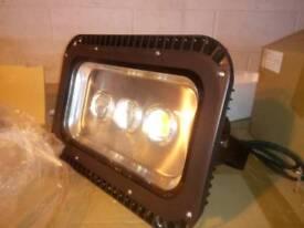 Led Floodlight Lamp 150watt