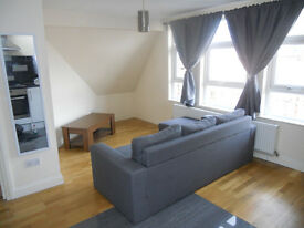 2 Bedroom Flat located in the Heart of Balham Fully Furnished & Available From Now