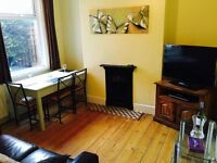 Student House with 3 double bedroom in Northampton (Avenue Campus)