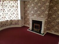 3 Bed Semi-Detached House, Newly Decorated for Rent