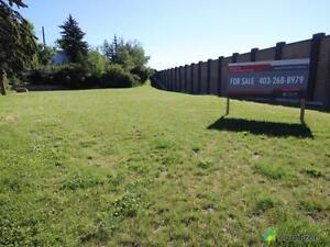 $499,000 - Residential Lot for sale in Scarboro