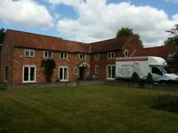 HOUSE REMOVALS IN SHEPSHEAD - MAN & VAN,VAN HIRE, UNBEATABLE PRICES GUARANTEED*EXCELLENT SERVICE *
