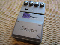 Vintage PHASER by IBANEZ - PH7