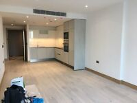 BRAND NEW 1 BED - VACANT!! Paddington Exchange W2 1LF - MARBLE ARCH EDGWARE ROAD MARYLEBONE