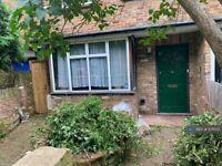 3 bedroom house in Colham Avenue Yiewsley, Heatrow , UB7 (3 bed) (#1176173)