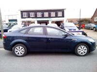 2009 FORD MONDEO 1.8 DIESEL MANUAL 3 MONTHS WARRANTY