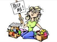 LOCAL HOUSE CLEANER & DECLUTTERING,DOMESTIC,ORGANISER,CLEANING,HOME HELP,HOME SERVICE.REFRESH,REMOVE