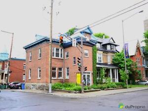750 000$ - Triplex à vendre à Montcalm Québec City Québec image 3