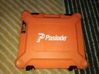PASLODE IM350+