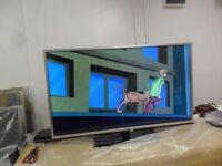 """TOSHIBA 46"""" LED 3D SMART TV 46TL963"""