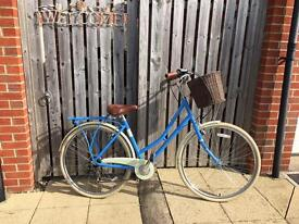 Pendleton Somerby women's bike