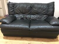 8 months used sofa
