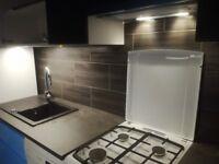 Tiling / Bathroom Fitting / Kitchen Fitting / Plumbing / Plumber / Tiler