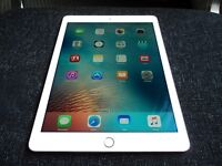 Apple iPad Air 2 16GB Wi-Fi Cellular in Gold