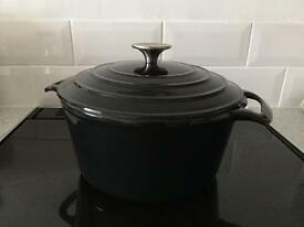 Large Casserole Dish
