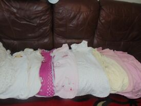 big bungle of baby sleeping bags all you will need from 0 to 3 years