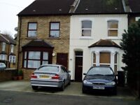 3 Bedroom End of Terrace House with Conservatory & Off Street Parking