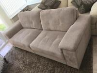 Free sofa to anyone who wishes to collect from Wirral