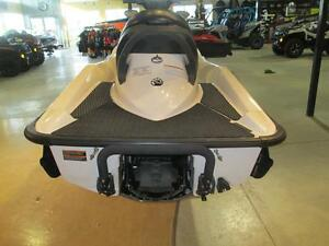 2006 Sea-Doo GTX 185 SUPERCHARGED Cambridge Kitchener Area image 3