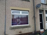 TWO BED GROUND FLOOR FLAT IN JARROW