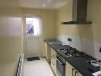**INC BILLS**A BRAND NEW AND IMMACULATE TWO BEDROOM BUNGALOW CLOSE TO TERMINAL 5 & ASHFORD HOSPITAL