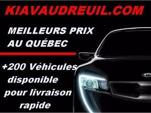 2011 Chevrolet AVEO 5 West Island Greater Montréal image 9