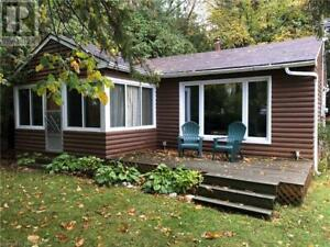 30 BLUEWATER DRIVE Goderich, Ontario