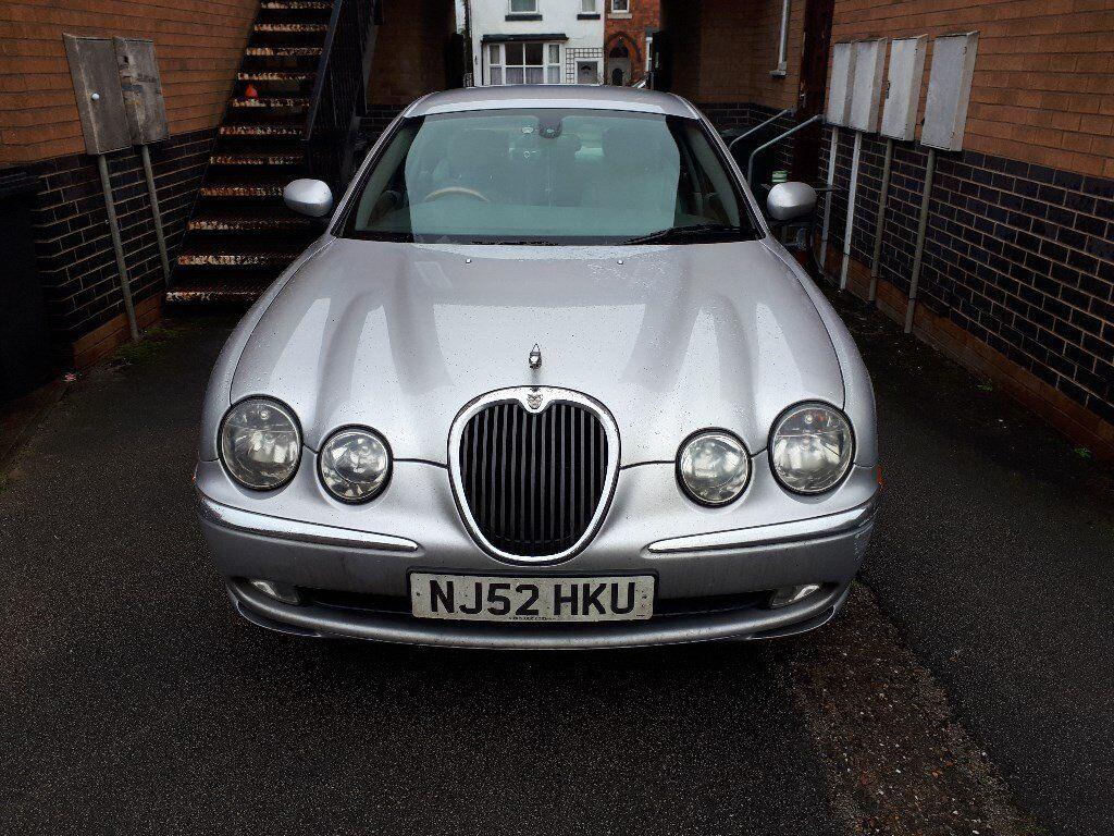 best insider ap jaguar keys design images car pictures business with