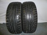 bmw 1 winter tyres