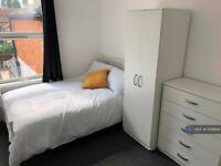 1 bedroom in Laxey Road, Birmingham, B16 (#1156844)