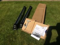 BMW ROOF BARS 3 series touring E91