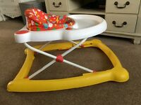 Baby Walker for sale - Excellent condition