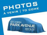 2012 Ford Focus SE PNEUS D'HIVER GRATUITS *