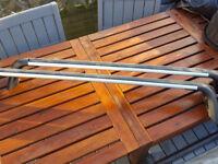 Peugeot 308 Roof Bars / Roof Rack ( 2007 - 2013 )
