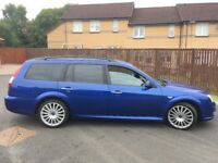 FORD MONDEO ST TDCI. 1 YEARS MOT