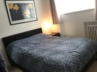 Great Double Room for rent in Richmond