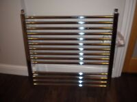 Bathroom Towel Radiator