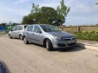 Vauxhall Astra 1.7Cdti Spares/Repairs