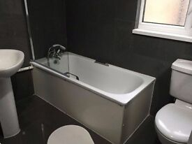 Double room available in Upton Park Bills inc