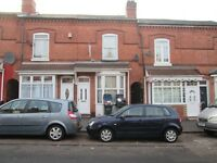 ***3 BEDROOM***IMPERIAL ROAD***EXCELLENT LOCATION***CLOSE TO ALL AMENITIES***IDEAL FAMILY HOME**DSS