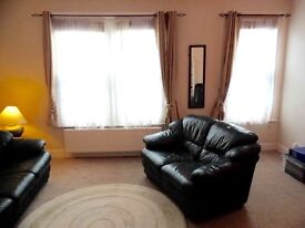 2 bedroom apartment in Leyton