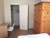 NEW AND NICE DOUBLE ROOM AVAILABLE NOW, ZONE 2 ALL INCLUSIVE