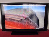 TOSHIBA TV 40L1333DB (40 inch) Full HD LED Television