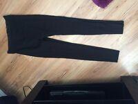 River island legging/trousers