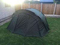BIVVY for sale