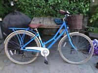 Pendleton somerby bike