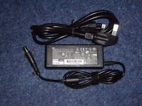 ORIGINAL HP Pavilion laptop Charger Adapter Power Supply