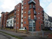 2 bedroom flat in Marine Parade, , Dundee
