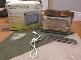 Fly Zapper EcoMaster16
