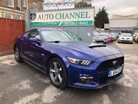 Ford Mustang 3.7 3dr£24,995 p/x welcome AMERICAN MUSCLE CAR!!! MINT !